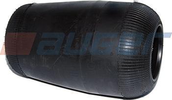 Auger A 34673 - Кожух пневматической рессоры autodif.ru