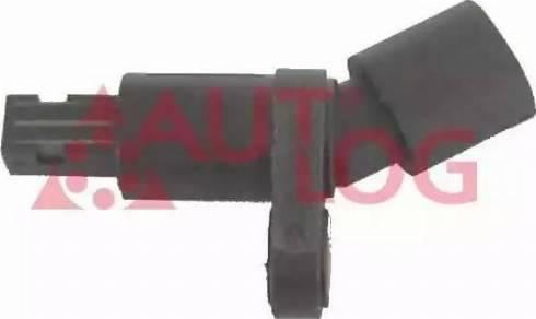Autlog AS4003 - Датчик ABS, частота вращения колеса autodif.ru