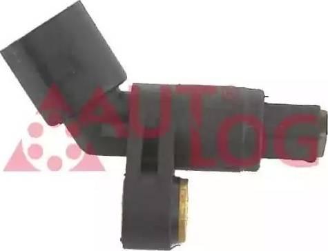 Autlog AS4002 - Датчик ABS, частота вращения колеса autodif.ru