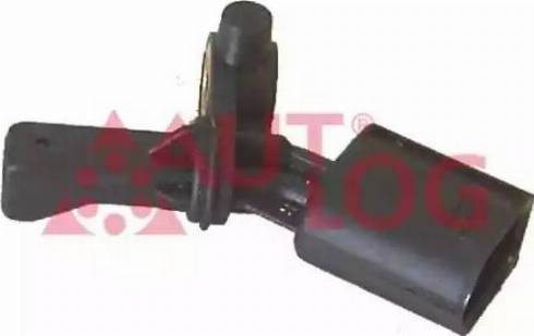 Autlog AS4020 - Датчик ABS, частота вращения колеса autodif.ru