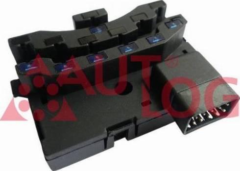 Autlog AS4874 - Датчик угла поворота autodif.ru