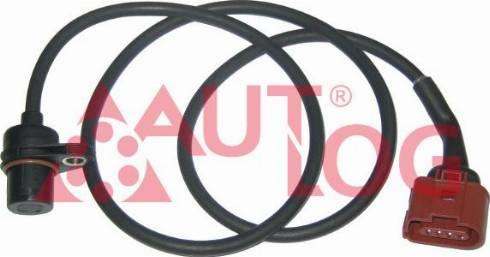 Autlog AS4792 - Датчик угла поворота autodif.ru