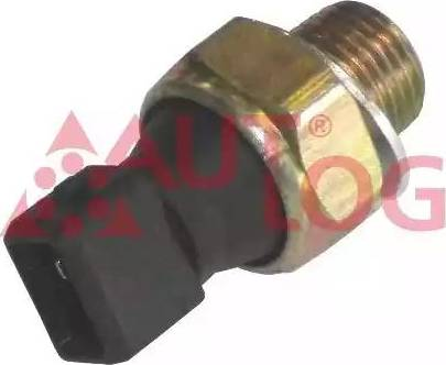 Autlog AS2108 - Датчик давления масла autodif.ru