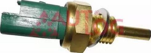Autlog AS2128 - Датчик, температура охлаждающей жидкости autodif.ru