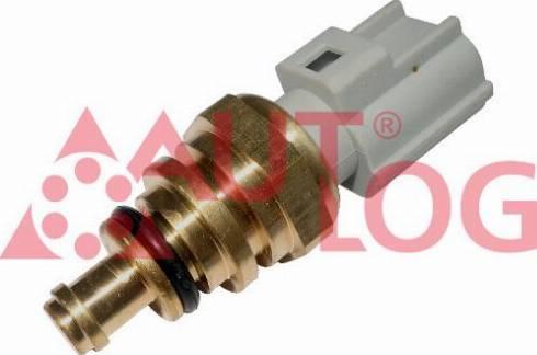 Autlog AS2171 - Датчик, температура охлаждающей жидкости autodif.ru
