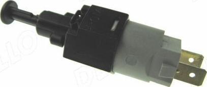Automega 150098610 - Выключатель фонаря сигнала торможения autodif.ru