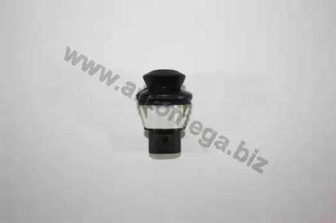 Automega 150047710 - Выключатель, контакт двери autodif.ru