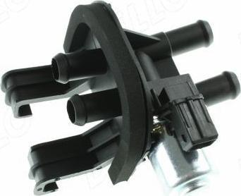 Automega 150004510 - Регулирующий клапан охлаждающей жидкости autodif.ru