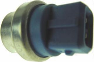 Automega 150012710 - Датчик, температура охлаждающей жидкости autodif.ru