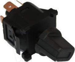 Automega 150017610 - Выключатель вентилятора, отопление / вентиляция autodif.ru