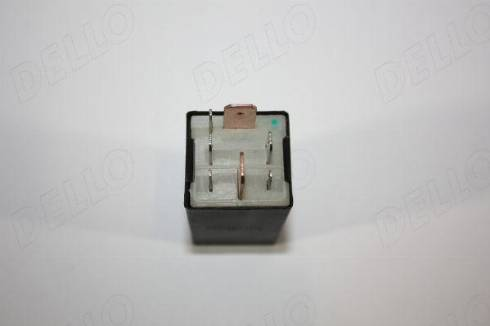 Automega 150036310 - Блок управления, время накаливания autodif.ru
