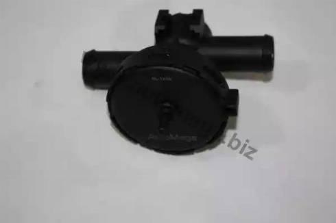 Esen SKV 95SKV901 - Регулирующий клапан охлаждающей жидкости autodif.ru