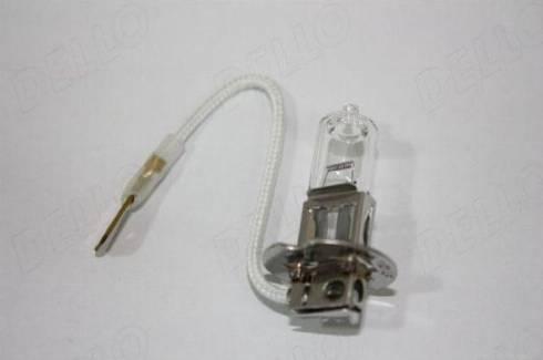 Automega 150111110 - Лампа накаливания, основная фара autodif.ru