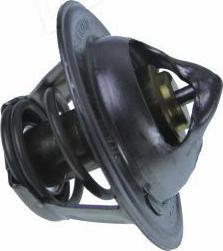 Automega 160088810 - Термостат, охлаждающая жидкость autodif.ru