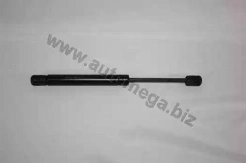 Automega 100044710 - Газовая пружина, крышка багажник autodif.ru