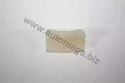 Automega 100034610 - Регулировочный элемент, регулировка сидения autodif.ru
