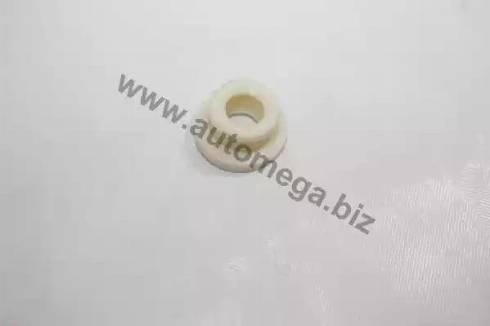 Automega 130025010 - Втулка, шток вилки переключения передач autodif.ru