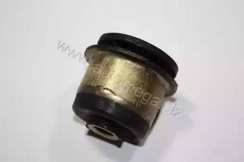 Automega 130022010 - Подвеска, двигатель autodif.ru