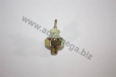 Automega 309190081068A - Блок датчика, давление масла autodif.ru