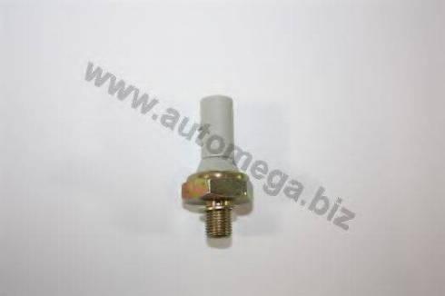 Automega 309190081038B - Блок датчика, давление масла autodif.ru