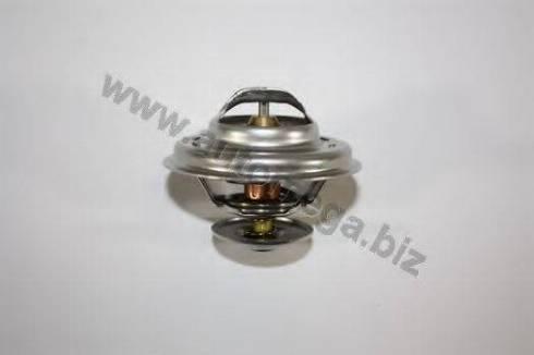 Automega 301210113069 - Термостат, охлаждающая жидкость autodif.ru