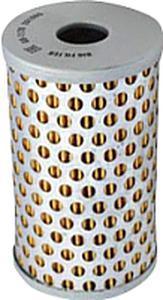 BIG Filter GB-1178 - Масляный фильтр autodif.ru