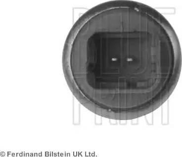 Blue Print ADB117216 - Датчик, температура охлаждающей жидкости autodif.ru