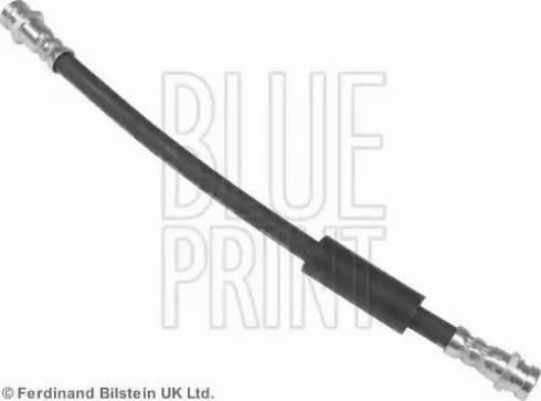 Blue Print ADM553900 - Шланг сцепления autodif.ru