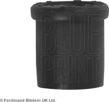 Blue Print ADM58015 - Втулка, листовая рессора autodif.ru