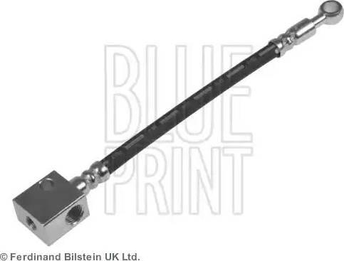 Blue Print ADN153904 - Шланг сцепления autodif.ru