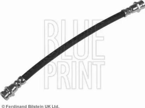 Blue Print ADN153905 - Шланг сцепления autodif.ru