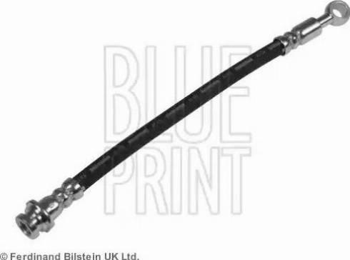 Blue Print ADN153906 - Шланг сцепления autodif.ru