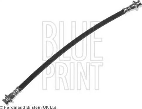 Blue Print ADN15360 - Тормозной шланг autodif.ru