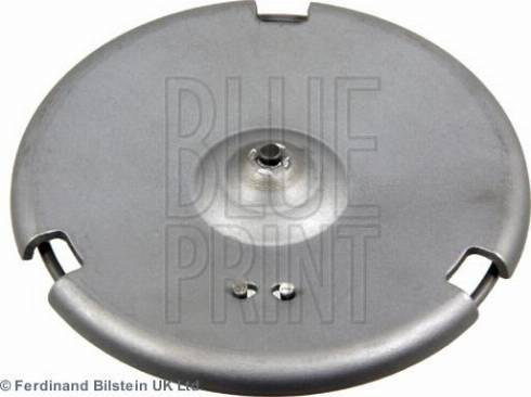 Blue Print ADV183311 - Диск выключения, система сцепления autodif.ru