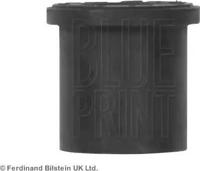 Blue Print ADZ98002 - Втулка, листовая рессора autodif.ru