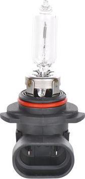 BOSCH 1987302807 - Лампа накаливания, основная фара autodif.ru