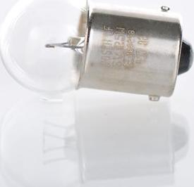 BOSCH 1 987 302 815 - Лампа накаливания, стояночные огни / габаритные фонари autodif.ru