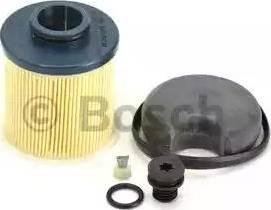 BOSCH 1457436042 - Карбамидный фильтр autodif.ru