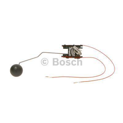 BOSCH 1582980032 - Датчик, запас топлива autodif.ru