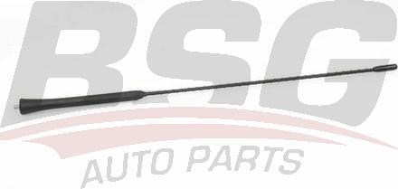 BSG BSG 90-922-061 - Антенна autodif.ru