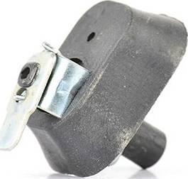 BSG BSG90-970-006 - Выключатель, контакт двери autodif.ru