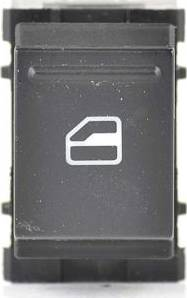 BSG BSG90-860-046 - Выключатель, стеклолодъемник autodif.ru