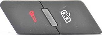 BSG BSG90-860-016 - Выключатель, фиксатор двери autodif.ru