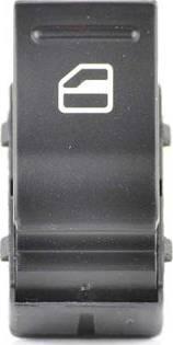 BSG BSG90860088 - Выключатель, стеклолодъемник autodif.ru