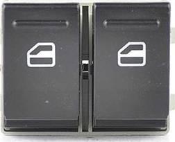 BSG BSG 90-860-087 - Выключатель, стеклолодъемник autodif.ru