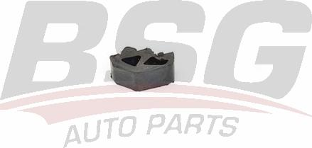 BSG BSG 65-995-013 - Буфер, капот autodif.ru