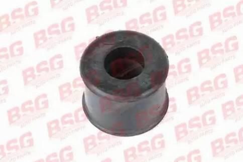 BSG BSG 60-700-025 - Подвеска, амортизатор autodif.ru