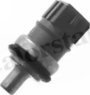 Calorstat by Vernet WS2605 - Датчик, температура охлаждающей жидкости autodif.ru