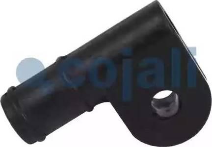Cojali 6002201 - Осушитель воздуха, пневматическая система autodif.ru