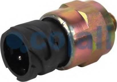 Cojali 2260416 - Кнопочный выключатель, тормозн. гидравлика autodif.ru